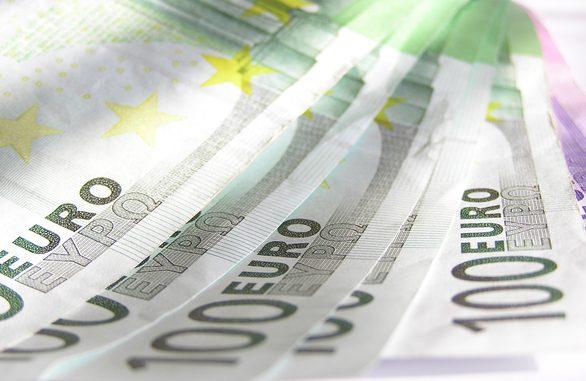 dinero sostenibilidad