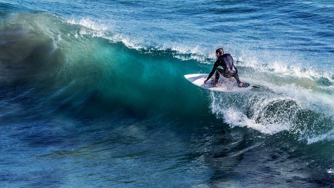 mejores playas surf
