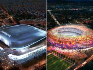 estadios-barcelona-madrid