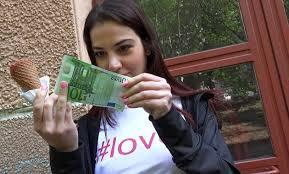 porno cash