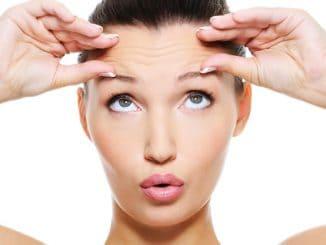Tienes la piel seca y estás perdiendo el cabello… descubre que vitaminas te faltan