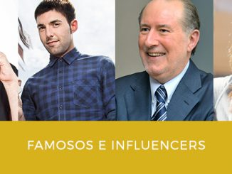 agencia de influencers
