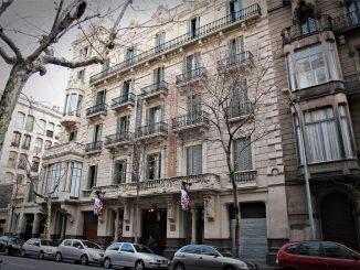 pisos-siglo-xix-barcelona