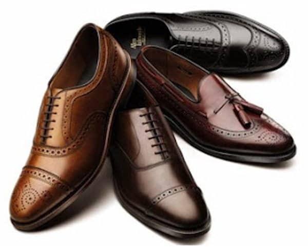 63d78b39be8 Zapatos para hombres y zapatos de vestir