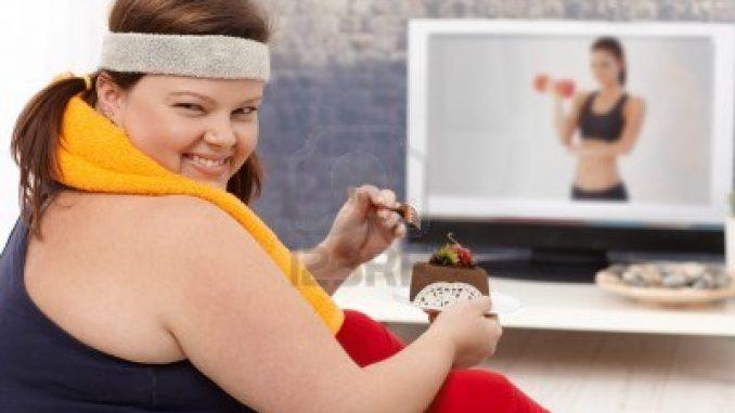 Consejos y alimentos para engordar saludablemente