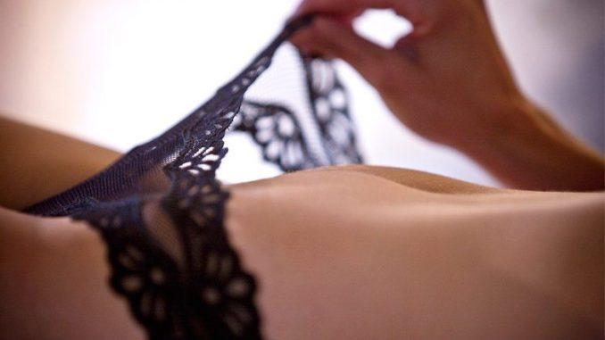 Qué servicios ofrece un escort en Sevilla