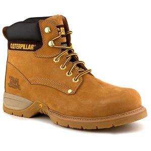 zapatos para hombres botas johannesburg summit