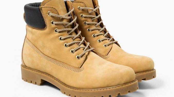 Bota Exotica Western Wear: Botas vaqueras y botas exoticas para hombres, mujeres y niños botas de trabajo, botas casuales, sombreros, cintos, zapatos, etc.