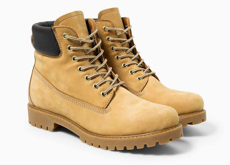 Find great deals on eBay for botas de hombre. Shop with confidence.