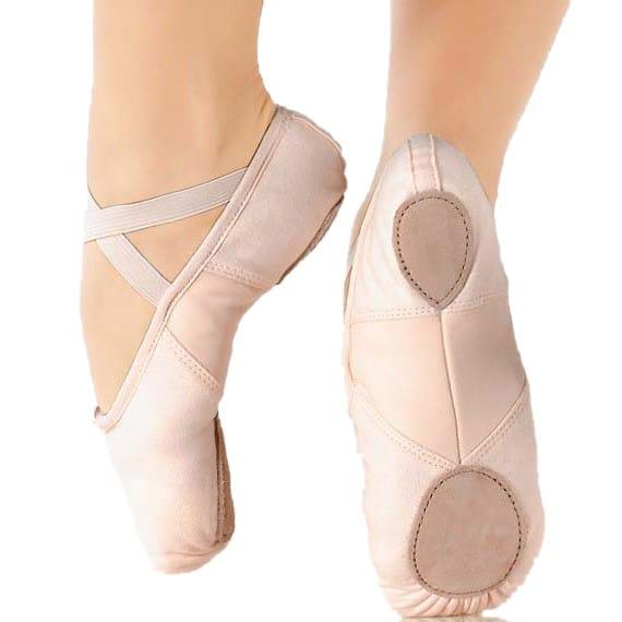 Find great deals on eBay for zapatillas de ballet. Shop with confidence.
