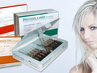 productos martiderm proteoglicanos