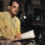directores españoles galardonados por los Oscar