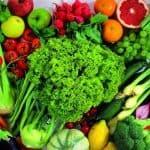 alimentos-indispensables-para-tu-nevera