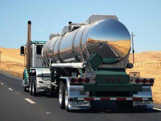 seguros de camiones