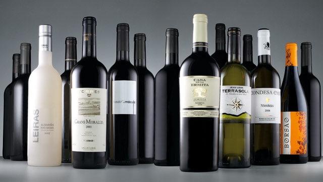 vinos-españoles