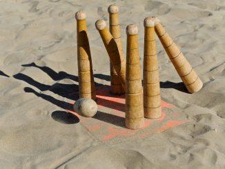 deportes tradicionales de españa