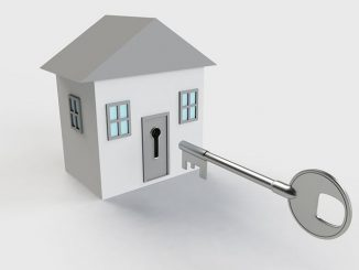 asesorias inmobiliarias en BCN