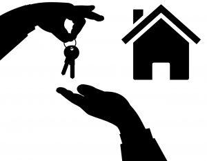 seguro con tu agente inmobiliario sin estafas