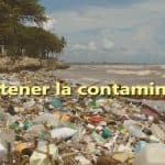 no-mas-contaminacion-por-plastico