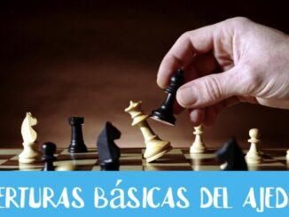 persona-jugando-partida-al-ajedrez