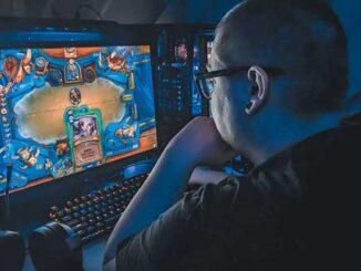 videojuegos en formato digital o fisico ventajas y desventajas